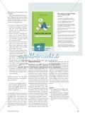 Literaturgezwitscher - Mit Twitter-Nachrichten die Lese- und Schreibkompetenz stärken Preview 3