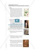 Frühling 1946 - Gedichtinterpretation mit dem Schwerpunkt einer komplexen Kontextualisierung Preview 4