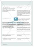 Frühling 1946 - Gedichtinterpretation mit dem Schwerpunkt einer komplexen Kontextualisierung Preview 8