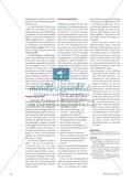Das Bettelweib von Locarno - Aus einer Leistungsaufgabe lernen Preview 4