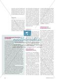 """""""Wortbildologie"""" - Griechisch-lateinische Fachbegriffe analysieren und inhaltlich erschließen Preview 2"""