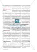 """""""Wortbildologie"""" - Griechisch-lateinische Fachbegriffe analysieren und inhaltlich erschließen Preview 5"""