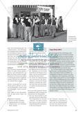 """Copy Shop - Filmanalyse, Identitätsreflexion und kreatives Schreiben zum """"Kopierfilm"""" von Virgil Widrich Preview 2"""