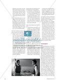 """Copy Shop - Filmanalyse, Identitätsreflexion und kreatives Schreiben zum """"Kopierfilm"""" von Virgil Widrich Preview 3"""
