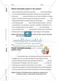 Kleine Wörter – große Wirkung: Texte schreiben mit und, trotzdem und weil Preview 7