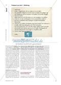 Die Wortkunst August Stramms - Eigene und fremde Wertungen diskutieren Preview 3