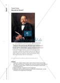 Werten als Prozess am Beispiel von Finn-Ole Heinrichs Roman Räuberhände Preview 4