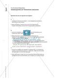 Werten als Prozess am Beispiel von Finn-Ole Heinrichs Roman Räuberhände Preview 6