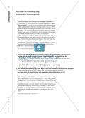 Der Einstieg in die fiktionale Welt - Satzgestaltung in literarischen Erzähleingängen Preview 10