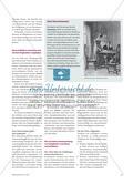 Der Einstieg in die fiktionale Welt - Satzgestaltung in literarischen Erzähleingängen Preview 2