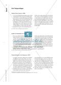 Der Einstieg in die fiktionale Welt - Satzgestaltung in literarischen Erzähleingängen Preview 4