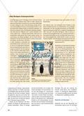 Onkel Montague von Chris Priestley - Eigene Schauergeschichten stilgerecht verfassen Preview 3