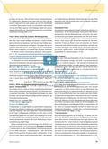 Fachdidaktische Hinweise zur Getrennt- und Zusammenschreibweise Preview 2