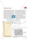 """Energiehunger: Stillbar? - Bearbeitung realer Probleme der Lernplattform """"Modellieren mit Mathe"""" Preview 3"""
