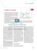 """Energiehunger: Stillbar? - Bearbeitung realer Probleme der Lernplattform """"Modellieren mit Mathe"""" Preview 4"""