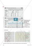 Bahnverkehr in Bildern - Bildfahrpläne erklären und verstehen Preview 3