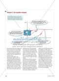 Sanitäter sind doch keine Hellseher! - Funktionsgraphen inhaltlich verstehen und anderen erklären Preview 3