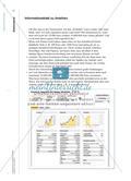 Erarbeitung der Grundzüge des Geldleihens durch Schuldverschreibungen Preview 2