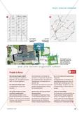 Wir vermessen unsere Welt - Dreiecke als mathematisches Modell Preview 4