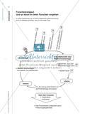 Der Eisbär auf der Scholle - Fächerübergreifende Forschung ausgehend von einer Forscherfrage Preview 2