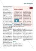 Der Eisbär auf der Scholle - Fächerübergreifende Forschung ausgehend von einer Forscherfrage Preview 4