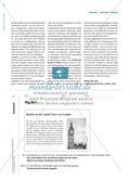 Schiefe Türme - Trigonometrische Beziehungen Preview 2