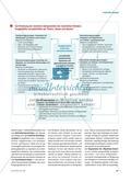 """Informationstext zur Thematik """" Bauen und Bauten"""" Preview 2"""