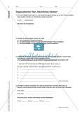 """Informationstext zur Thematik """" Bauen und Bauten"""" Preview 3"""