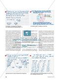 Aktivierung von Vorwissen im Mathematikunterricht Preview 3