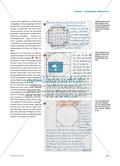 Aktivierung von Vorwissen im Mathematikunterricht Preview 4