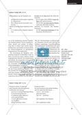 Synoptisches Lesen und bilinguales Textverstehen Preview 10