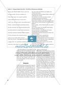 Synoptisches Lesen und bilinguales Textverstehen Preview 11