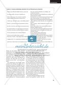 Synoptisches Lesen und bilinguales Textverstehen Preview 12