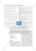 Synoptisches Lesen und bilinguales Textverstehen Preview 13