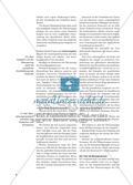 Synoptisches Lesen und bilinguales Textverstehen Preview 3