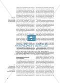Synoptisches Lesen und bilinguales Textverstehen Preview 5