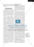 Synoptisches Lesen und bilinguales Textverstehen Preview 6