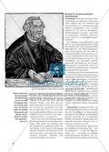 Synoptisches Lesen und bilinguales Textverstehen Preview 7