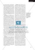 Synoptisches Lesen und bilinguales Textverstehen Preview 8