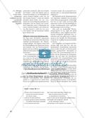 Synoptisches Lesen und bilinguales Textverstehen Preview 9