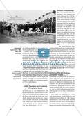 'OΛÝ ΜΠIA und Olympische Spiele: Zur Wettkampfkultur in Antike und Neuzeit Preview 7