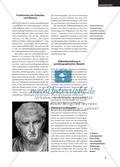 Selbstdarstellungen in der Literatur der Antike Preview 2