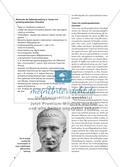 Selbstdarstellungen in der Literatur der Antike Preview 3