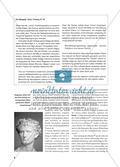Selbstdarstellungen in der Literatur der Antike Preview 5