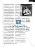 Selbstdarstellungen in der Literatur der Antike Preview 6