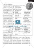 Die Selbstdarstellung Sallusts als Ausgangspunkt der Sallust-Lektüre Preview 3