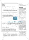 Die Selbstdarstellung Sallusts als Ausgangspunkt der Sallust-Lektüre Preview 4