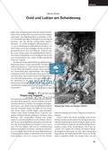 Selbstdarstellung: Ovid und Lukian am Scheideweg Preview 1