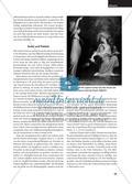 Selbstdarstellung: Ovid und Lukian am Scheideweg Preview 5