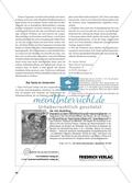Selbstdarstellung: Ovid und Lukian am Scheideweg Preview 6